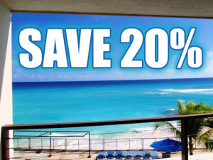 Barbados Special Offers 2013