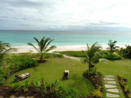 Barbados Condo Rentals Beach